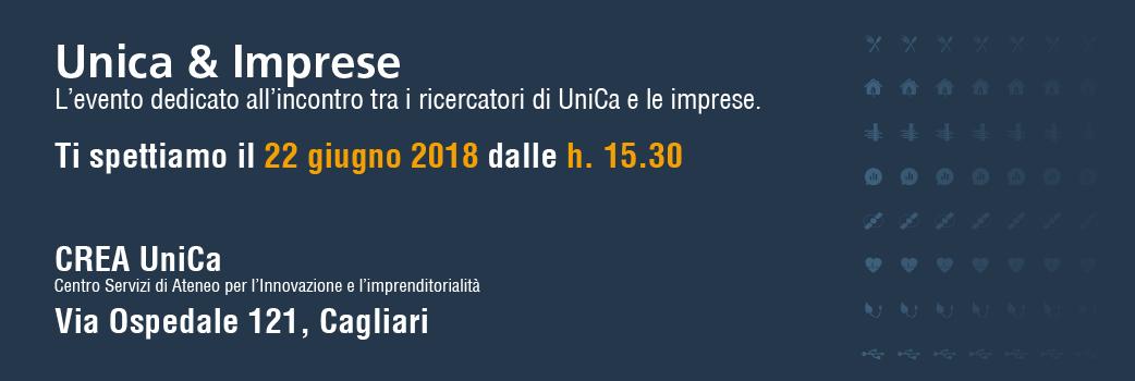 Unica-Imprese-2018